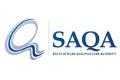 SAQA_accred